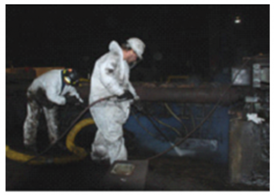 low-pressure-cleaning-3