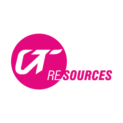 CT Resources 800x800@2x