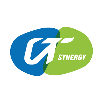 CT Synergy 800x800@2x